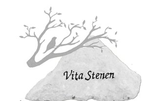 Vita Stenen Bed & Breakfast